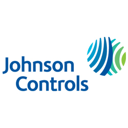 Johnson Controls - Tyco - C-CURE