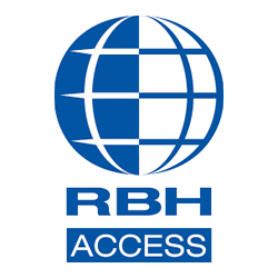 RBH Access Technologies - Axiom