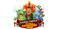 Camel Creek (Cornwall)