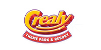 Crealy Adventure Park (Devon)