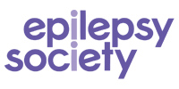 National Society for Epilepsy