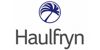 Haulfryn Group Ltd